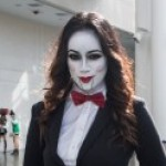 Profile picture of jigsaw
