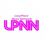 Group logo of L.P.N.N. ( Lacy Place News Network )