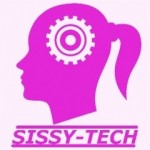 Group logo of SissyTech