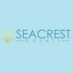 Group logo of Seacrest County