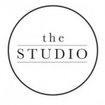 Group logo of The studio.